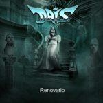"""Deldrac, Thrash Metal de alta escuela y su nuevo disco """"Against Tyranny"""""""