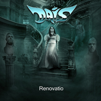 "Dais - ""Renovatio"""