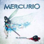 """Rocking Horse: álbum debut """"El Cielo es el Infierno"""" y Gira Estatal"""