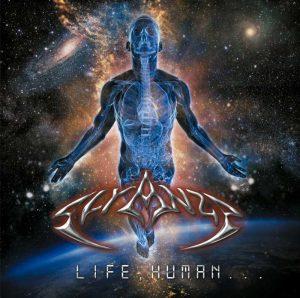 "Alyanza - ""Life, Human..."""