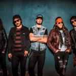 Drago presenta su primer disco «Vórtice» y anuncia su fichaje por Green Comet Agency