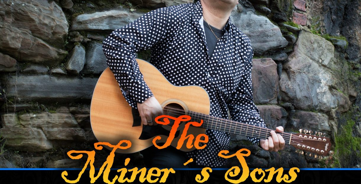 The Miner's Sons