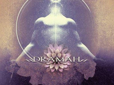 "Dramah - ""Alter Ego"""